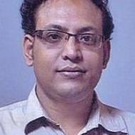 Indranil Chowdhury photo