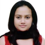 Rupali K. photo