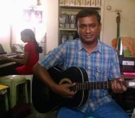 Swaralayam photo