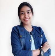 Elcaana D. Class I-V Tuition trainer in Ernakulam