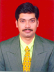 Sandeep Kumar Machavolu photo