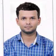 Siddharth Saurabh photo