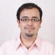 Divyakumar Jotwani photo