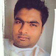 Mohammed Masood photo