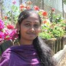 Chitra D. photo