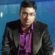 Partha Bhadra photo