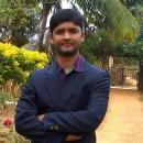 Pradeep Satpathy photo