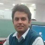 Manish Mahalwal photo