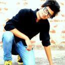 Faisal Amin photo