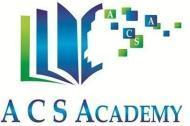 Acs Academy Pvt Ltd photo