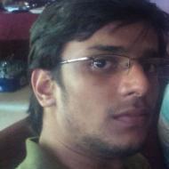 Vikrant Singh photo