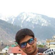 Raj Kumar G photo
