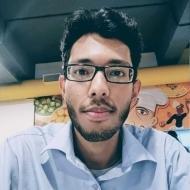 Sisir Bhowmick Data Science trainer in Kolkata