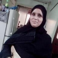 Afroz S. Class I-V Tuition trainer in Mumbai