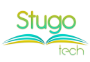 Stugotech photo