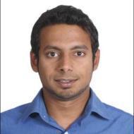 Ankit Gupta photo