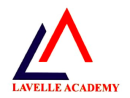 Lavelle Academy photo