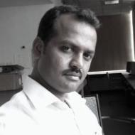 Raju Manjunath photo