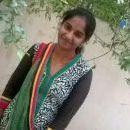 Rachana R. photo