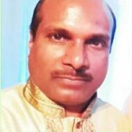 Rajkumar Bharti Yoga trainer in Patna Sadar