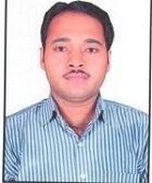 Rakesh Kumar Class I-V Tuition trainer in Noida