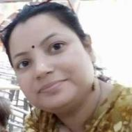 Keerti S. Art and Craft trainer in Gurgaon