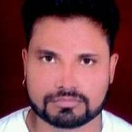 Rahul Kumar Class I-V Tuition trainer in Noida