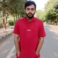 Akash Andaaz Acting trainer in Gurgaon