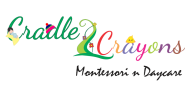 Cradle To Crayons photo