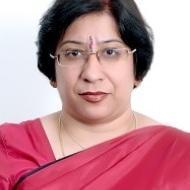 Rashmi Pant photo