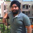 Tanveer Singh Bhatia photo