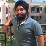 Tanveer Singh Bhatia photo