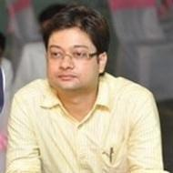 Bhanu Pratap Mahato photo