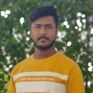 Swapnil Bhande Tableau trainer in Pune