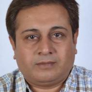 Nilesh Desai photo