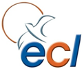 Eclonline.com Educareer Learnings Pvt Ltd photo