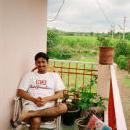 Prashant Sharma photo