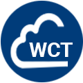 Web Cloud Technology Data Science institute in Delhi