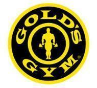 Goldsgym Aerobics institute in Faridabad