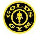 Gold's Gym photo