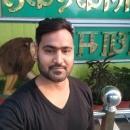 Vishal Kumar photo