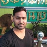 Vishal Kumar Class I-V Tuition trainer in Agra