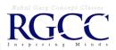 RGCC photo