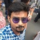 Niloy Das photo