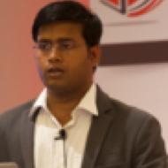 Jeet Computer Course trainer in Delhi