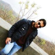 Nikhil Mehta Class 11 Tuition trainer in Delhi