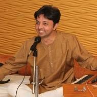 Drtrushit Vaishnav photo