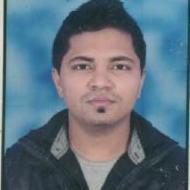 Subhash Kumar photo