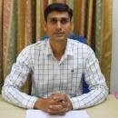 Parveen Kumar  Gautam photo