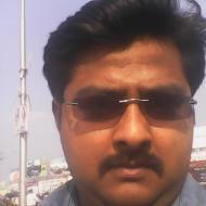 Saikiran R photo